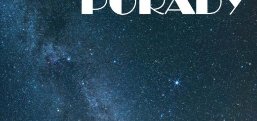 Jak się przygotować do nocnej fotografii gwiazd - porady
