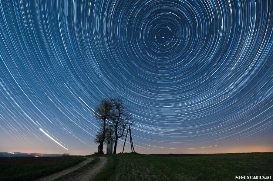 Fotografia-ruchu-gwiazd.jpg