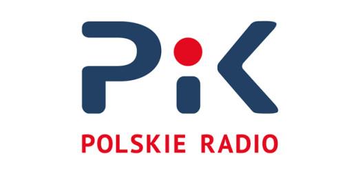 radio_PiK