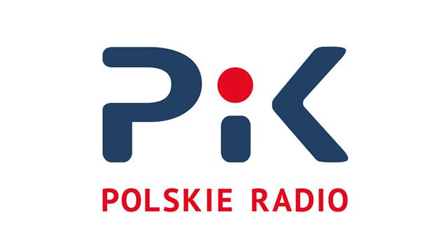 Radio planet ikomet