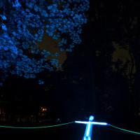 Skyway 2014 Fotorelacja - Pozwól, aby natura była Twoją energią