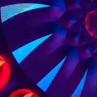 skyway-2012 Luminarium Exxopolis