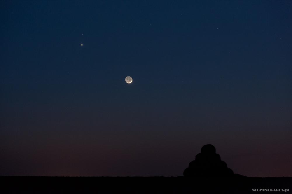 Mars-Wenus-Ksiezyc_luty_2015