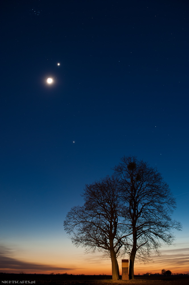 Wenus-Jowisz-Ksiezyc_marzec_2012