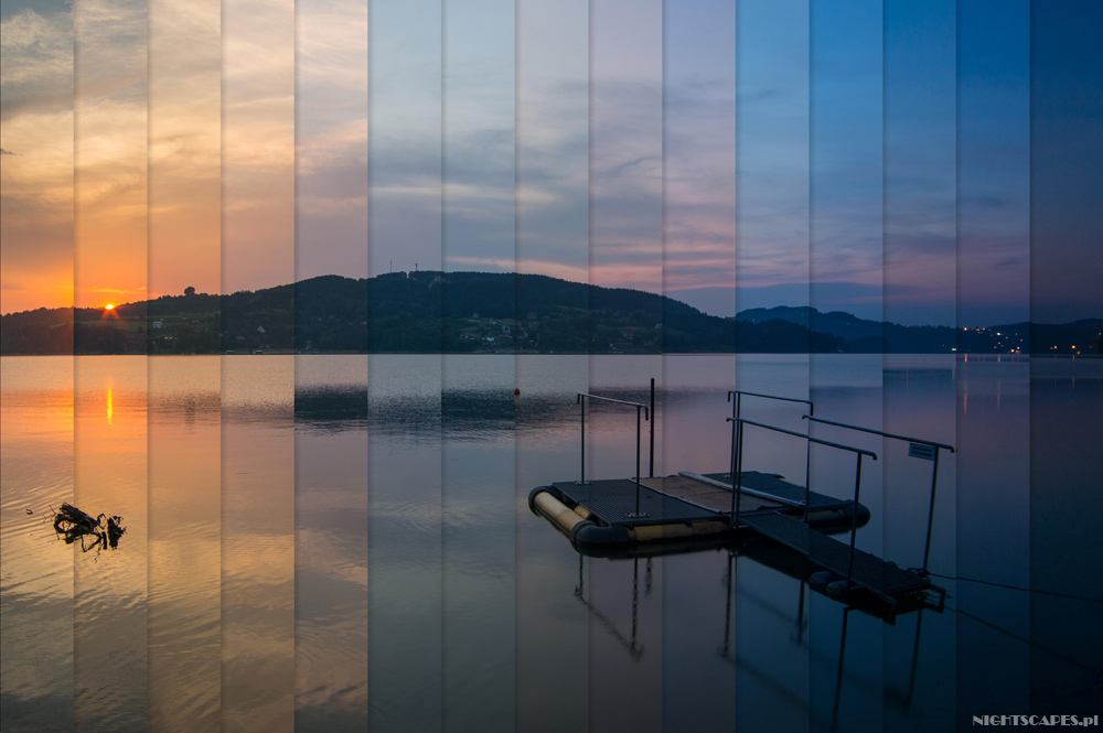 Jezioro-time-slice-pion