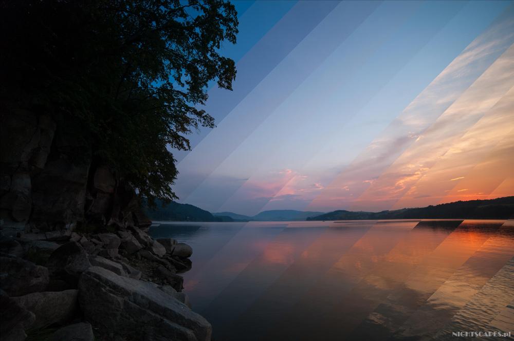 Jezioro-time-slice-skos-45st