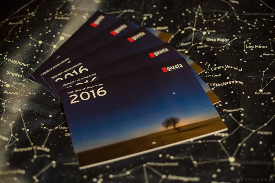 astrokalendarz-2016